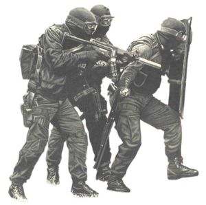 SWAT_special_tactical_counter_terrorism_unit.jpg