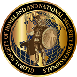 Global Society of Homeland & National Security Professionals - Global Center for Public Safety